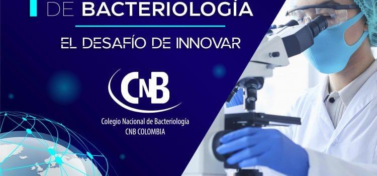 Book Congreso Virtual CNB COLOMBIA