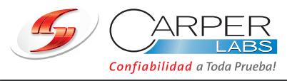 carper_labs