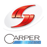 carper_labs