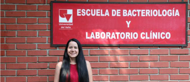 Programa Académico de Bacteriología y Laboratorio Clínico de la Facultad de Salud, fue reconocido por el Ministerio de Educación
