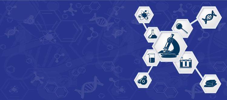 Caracterización laboral del bacteriólogo 2015