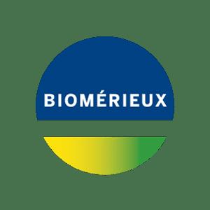 bioMérieux Colombia
