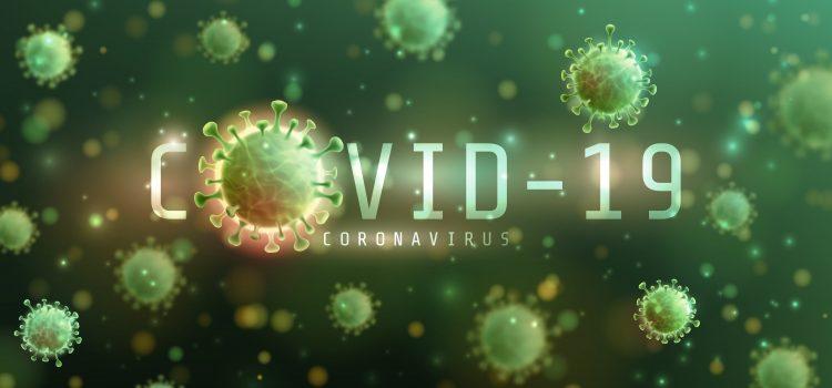LA PANDEMIA DE COVID–19 Y HEMOGLOBINOPATIAS